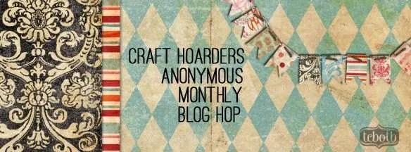 Hoarders Hop Banner