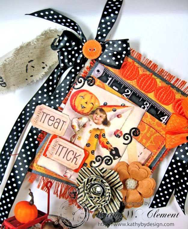 Pollys Halloween Creativity Kit Banner 03