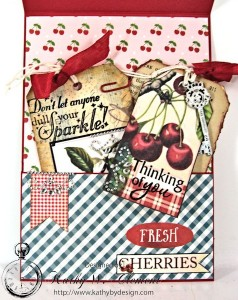 Sweet Cherries for Polly 02d