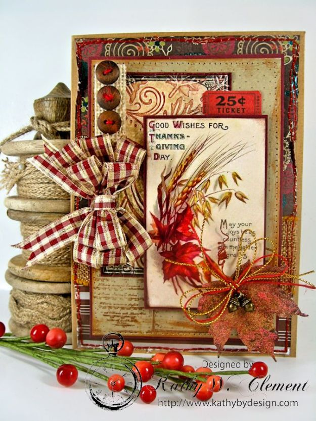 Kathy by Design for Polly's Paper Studio 01