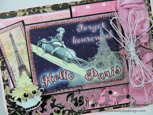 Forget Paris Crafty Secrets 03