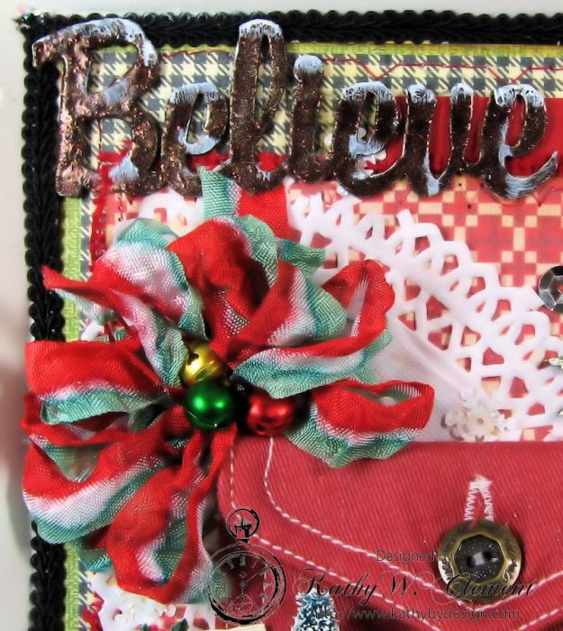 RRR CS Christmas Frame with tutorial 045