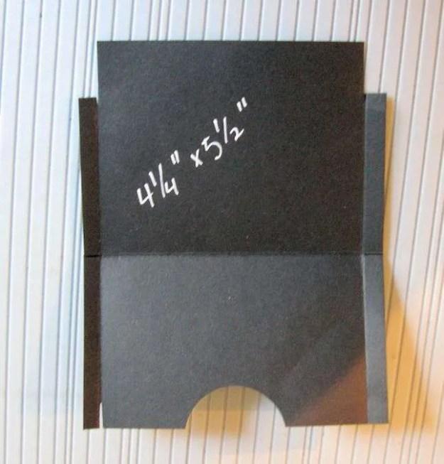 Pocket tutorial 06