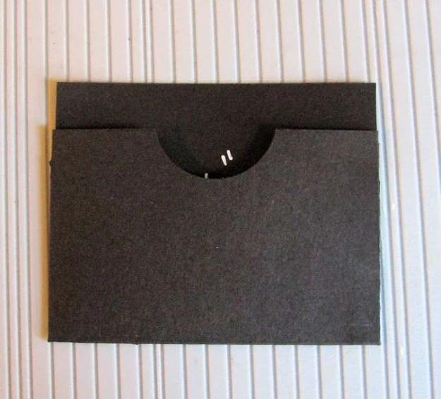 Pocket tutorial 08