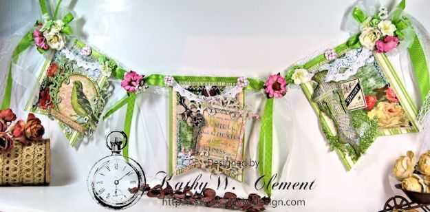 Spring Green Banner RRR Blog Hop Feb 2016 02