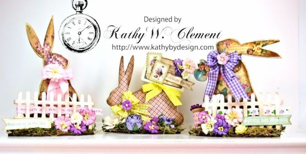 The Easter Bunny Hop for RRR Blog Hop March 2016 01