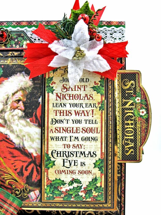 elegant-santa-card-saint-nick-by-kathy-clement-for-really-reasonable-ribbon-product-by-graphic-45-photo-4