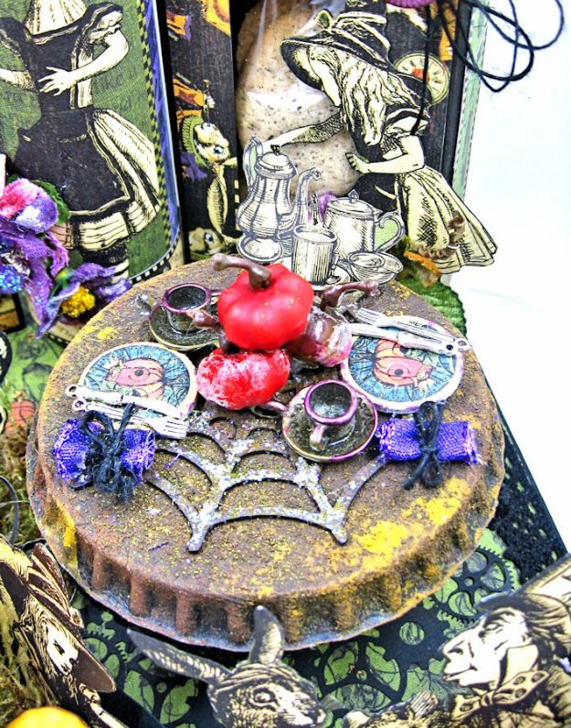 halloween-in-wonderland-tea-with-alice-halloween-in-wonderland-by-kathy-clement-product-by-graphic-45-photo-5