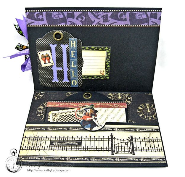 halloween-time-card-halloween-in-wonderland-by-kathy-clement-for-really-reasonable-ribbon-product-by-graphic-45-photo-3