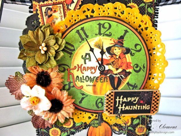 happy-haunting-halloween-banner-happy-hauntings-by-kathy-clement-for-really-reasonable-ribbon-product-by-graphic-45-photo-11