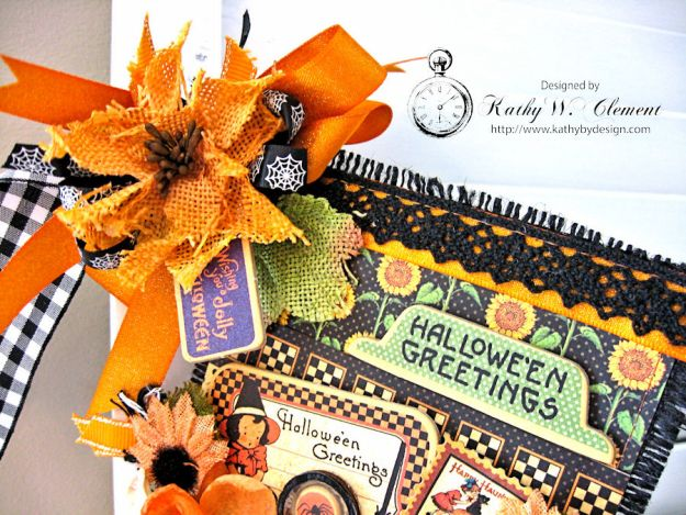 happy-haunting-halloween-banner-happy-hauntings-by-kathy-clement-for-really-reasonable-ribbon-product-by-graphic-45-photo-12