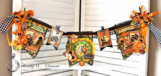 happy-haunting-halloween-banner-happy-hauntings-by-kathy-clement-for-really-reasonable-ribbon-product-by-graphic-45-photo-2
