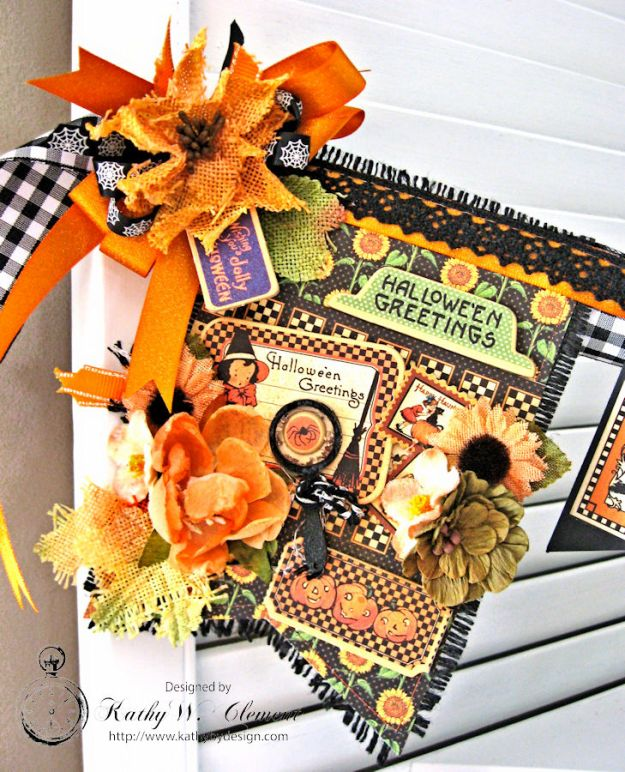 happy-haunting-halloween-banner-happy-hauntings-by-kathy-clement-for-really-reasonable-ribbon-product-by-graphic-45-photo-3-jpg