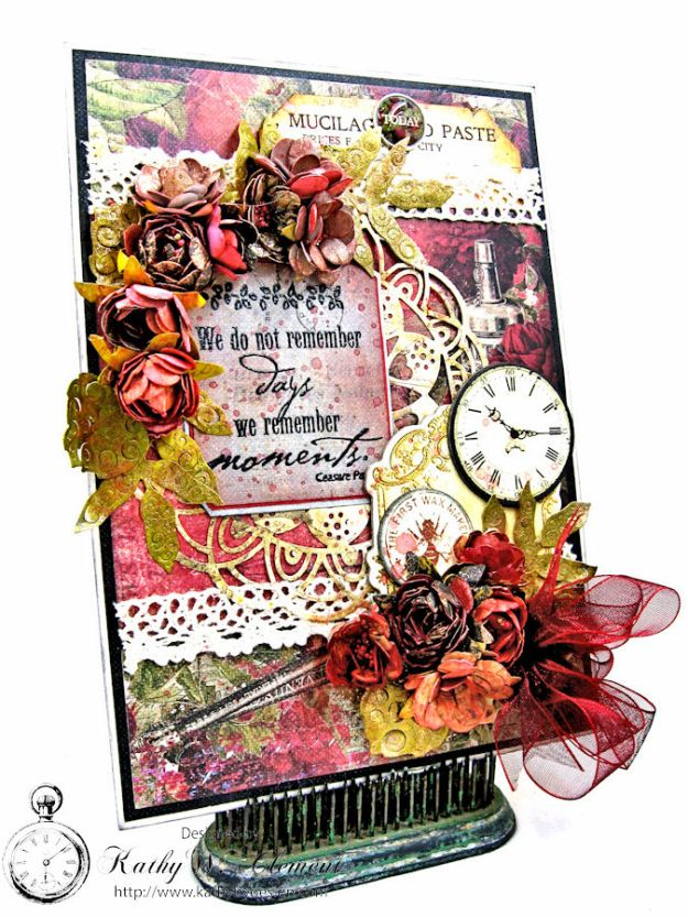 last-roses-of-summer-stationers-desk-by-kathy-clement-for-cheery-lynn-designs-product-by-prima-and-cheery-lynn-photo-4