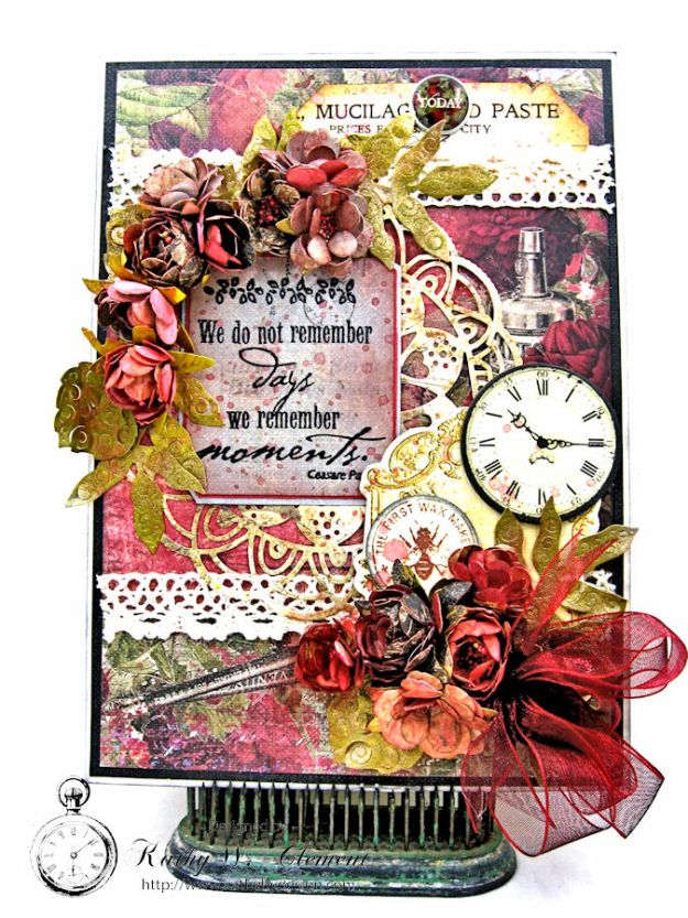 last-roses-of-summer-stationers-desk-by-kathy-clement-for-cheery-lynn-designs-product-by-prima-and-cheery-lynn-photo-5