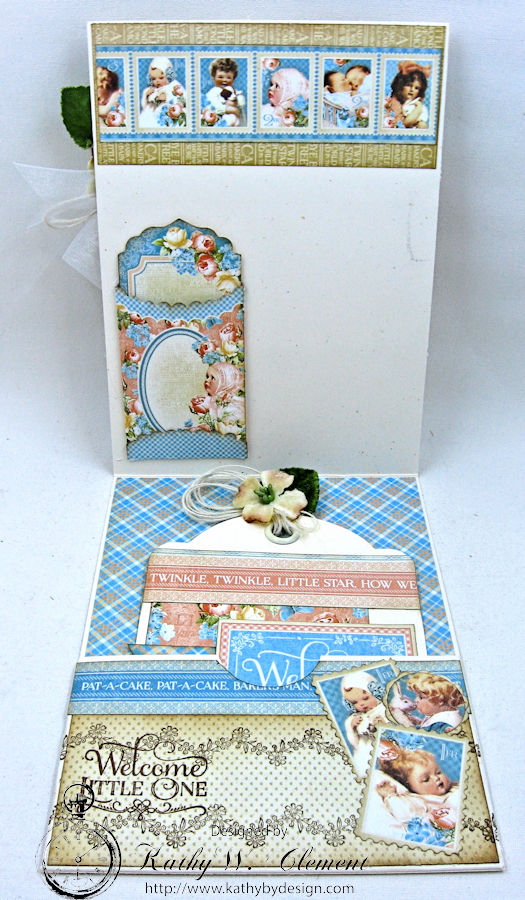 lullaby-baby-pocket-card-precious-memories-once-upon-a-springtime-by-kathy-clement-product-by-graphic-45-photo-6