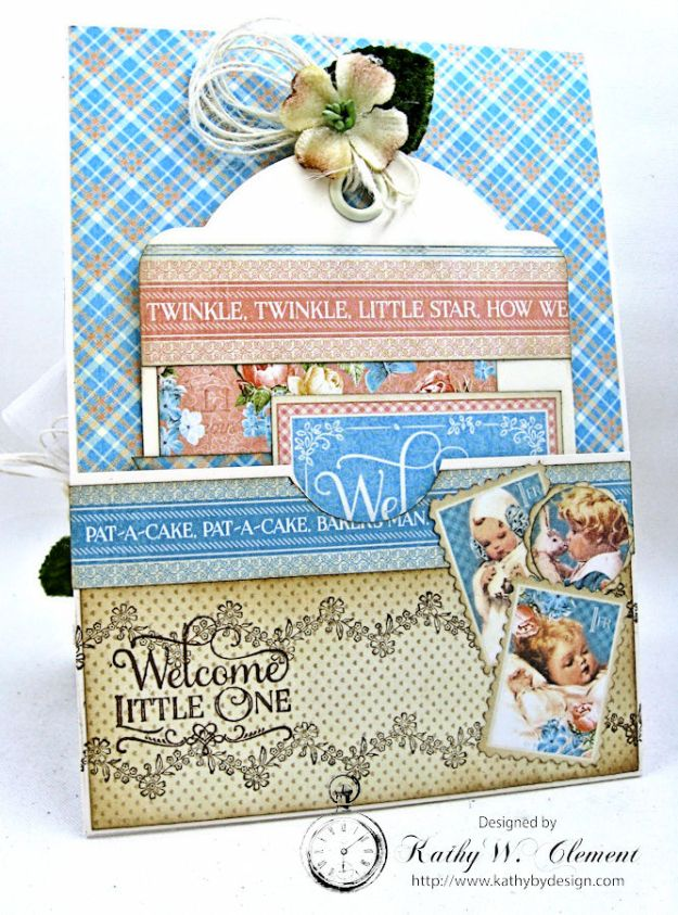 lullaby-baby-pocket-card-precious-memories-once-upon-a-springtime-by-kathy-clement-product-by-graphic-45-photo-8