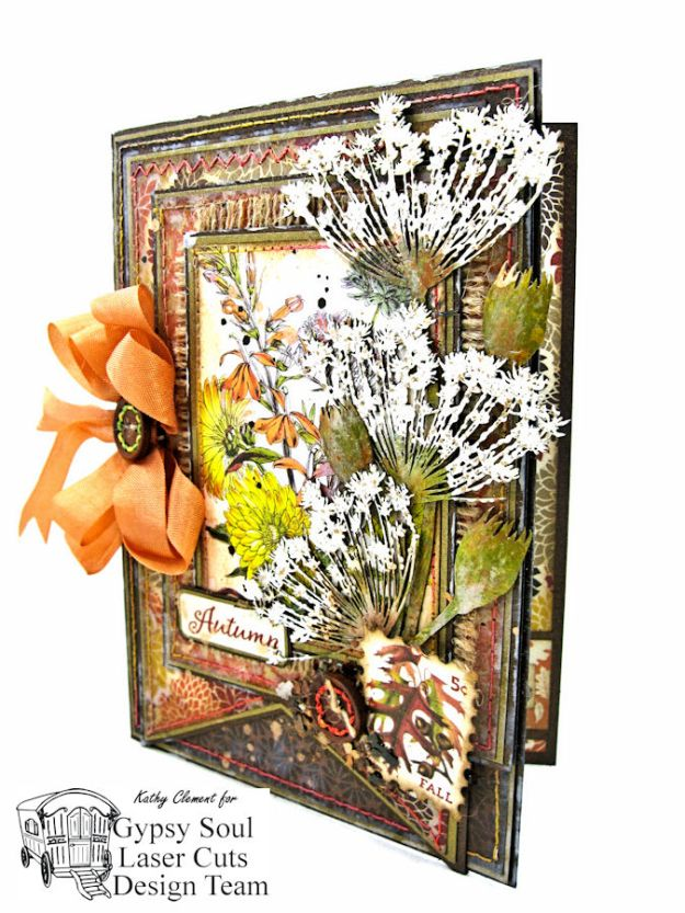 autumn-wildflowers-card-harvest-by-kathy-clement-for-gypsy-soul-laser-cuts-product-by-authentique-and-gsl-photo-2