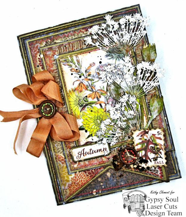 autumn-wildflowers-card-harvest-by-kathy-clement-for-gypsy-soul-laser-cuts-product-by-authentique-and-gsl-photo-3