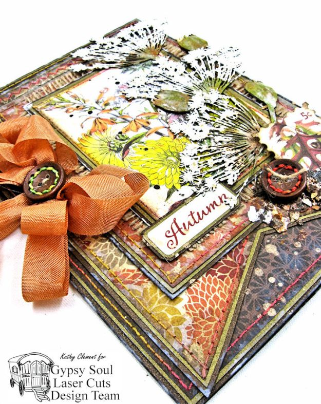 autumn-wildflowers-card-harvest-by-kathy-clement-for-gypsy-soul-laser-cuts-product-by-authentique-and-gsl-photo-4