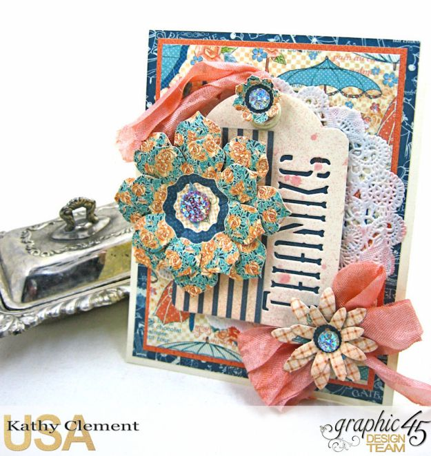 quick-and-easy-thank-you-card-set-tutorial-cafe-parisian-by-kathy-clement-product-by-graphic-45-photo-2