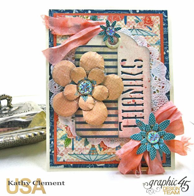 quick-and-easy-thank-you-card-set-tutorial-cafe-parisian-by-kathy-clement-product-by-graphic-45-photo-3