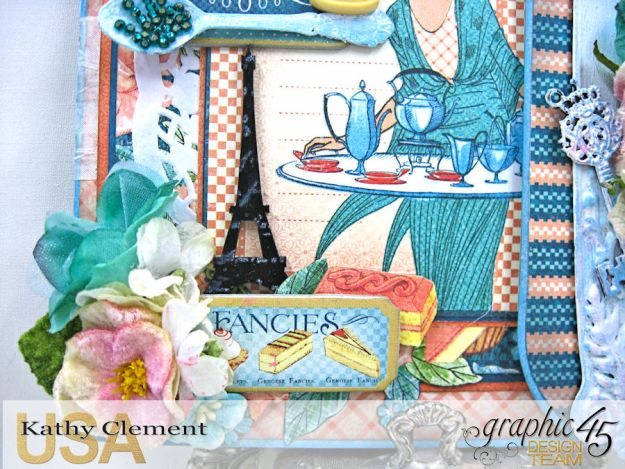 the-best-things-in-life-are-sweet-pop-up-cafe-parisian-by-kathy-clement-product-by-graphic-45-photo-5