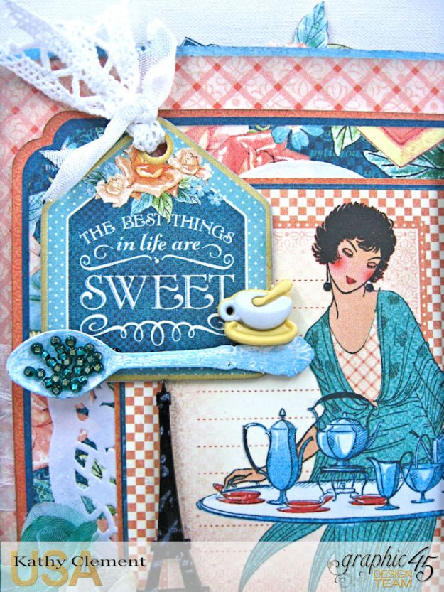 the-best-things-in-life-are-sweet-pop-up-cafe-parisian-by-kathy-clement-product-by-graphic-45-photo-6