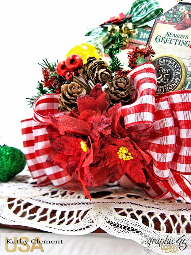 all-i-want-for-christmas-lollipop-basket-saint-nicholas-by-kathy-clement-product-by-graphic-45-photo-3