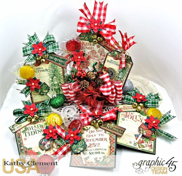 all-i-want-for-christmas-lollipop-basket-saint-nicholas-by-kathy-clement-product-by-graphic-45-photo-5