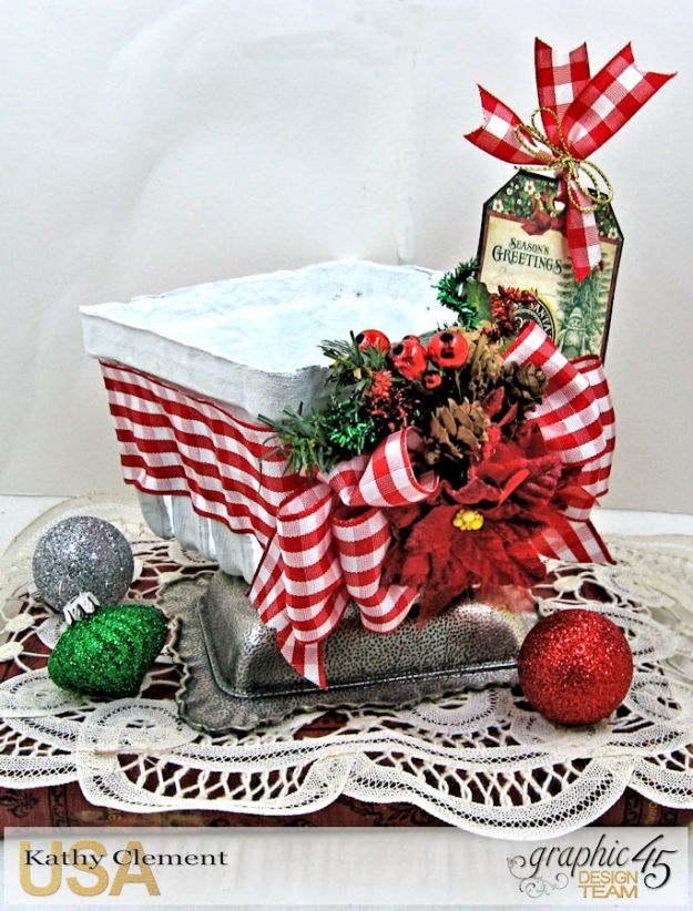 all-i-want-for-christmas-lollipop-basket-saint-nicholas-by-kathy-clement-product-by-graphic-45-photo-6