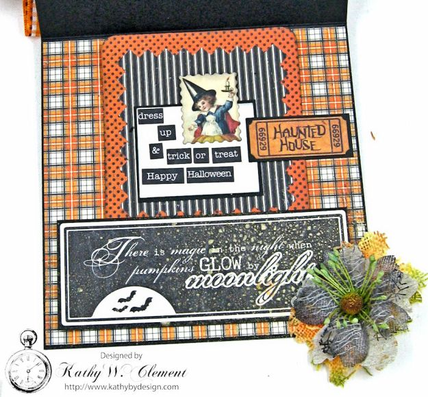 authentique-mysterious-halloween-easel-card-by-kathy-clement-product-by-petaloo-photo-2