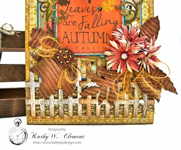 falling-leaves-card-for-cheery-lynn-fall-blessings-by-kathy-clement-product-by-carta-bella-photo-3