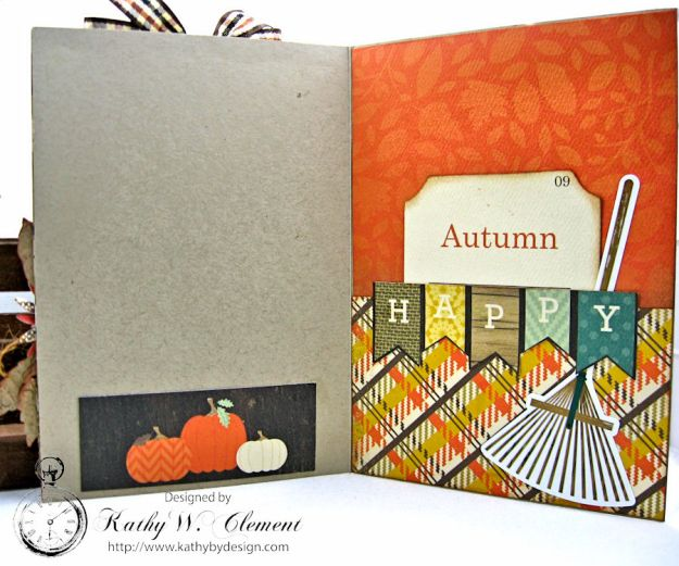 falling-leaves-card-for-cheery-lynn-fall-blessings-by-kathy-clement-product-by-carta-bella-photo-4