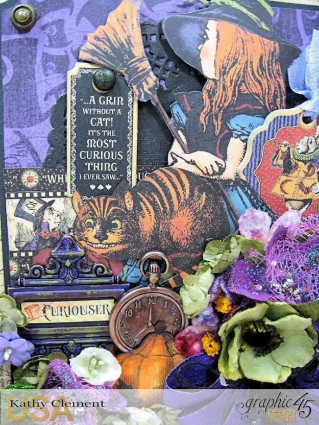 halloween-in-wonderland-mini-album-halloween-in-wonderland-by-kathy-clementproduct-by-graphic-45-photo-6