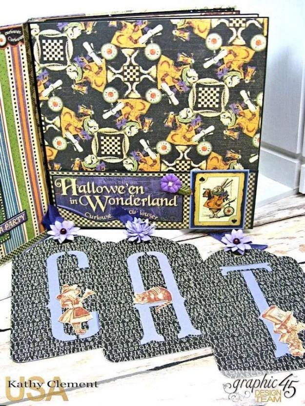 halloween-in-wonderland-mini-album-halloween-in-wonderland-by-kathy-clementproduct-by-graphic-45-photo-9
