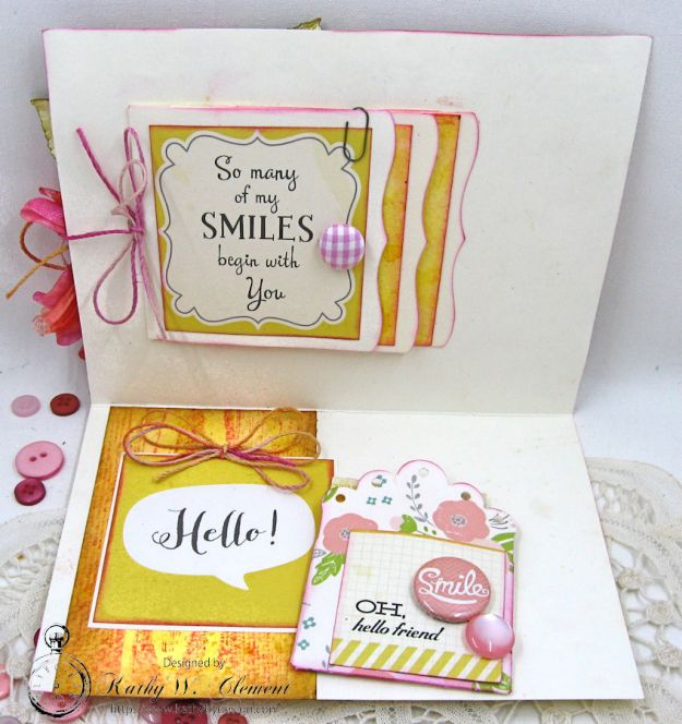 happy-is-my-favorite-color-card-by-kathy-clement-product-by-tammy-tutterow-designs-photo-5