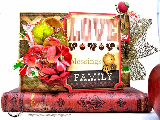 love-blessings-family-fall-folio-carta-bella-fall-blessings-by-kathy-clement-for-really-reasonable-ribbon-photo-1