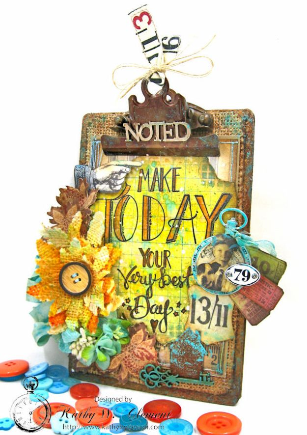 make-today-your-very-best-day-altered-mini-clipboard-by-kathy-clement-product-tammy-tutterow-designs-photo-5