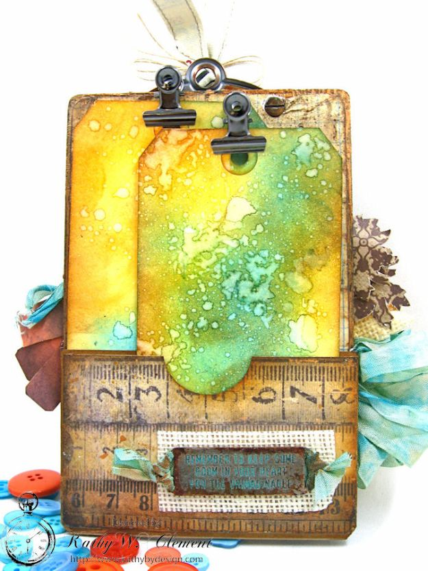 make-today-your-very-best-day-altered-mini-clipboard-by-kathy-clement-product-tammy-tutterow-designs-photo-7