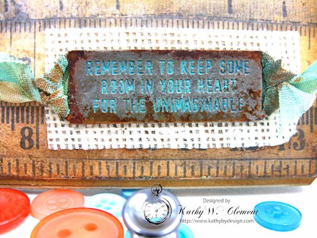make-today-your-very-best-day-altered-mini-clipboard-by-kathy-clement-product-tammy-tutterow-designs-photo-8