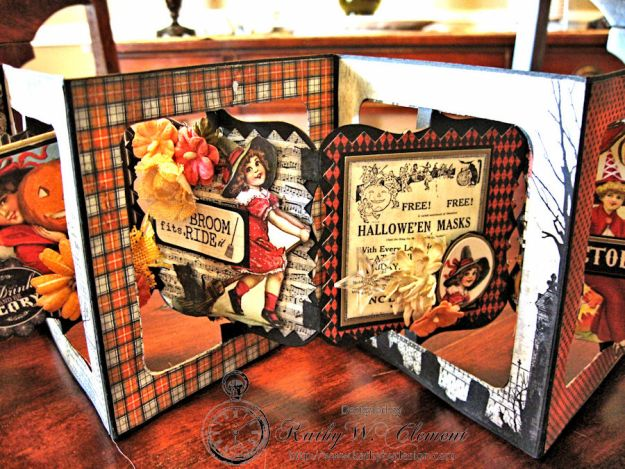 mysterious-accordion-fold-swing-album-authentique-by-kathy-clement-product-by-petaloo-photo-8