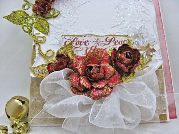 red-christmas-roses-classic-rose-stamp-and-die-by-kathy-clement-product-by-heartfelt-creations-photo-3