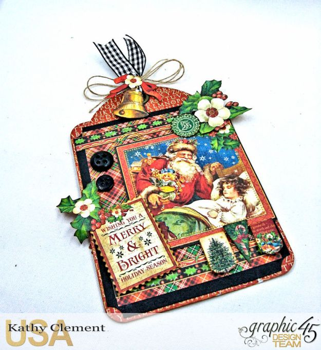 simply-g45-holiday-tags-tutorial-saint-nicholas-by-kathy-clementproduct-by-graphic-45-photo-14