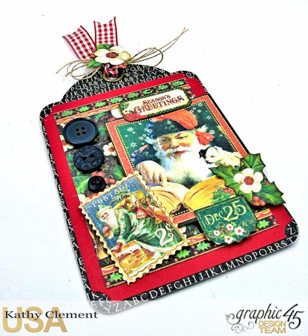 simply-g45-holiday-tags-tutorial-saint-nicholas-by-kathy-clementproduct-by-graphic-45-photo-16