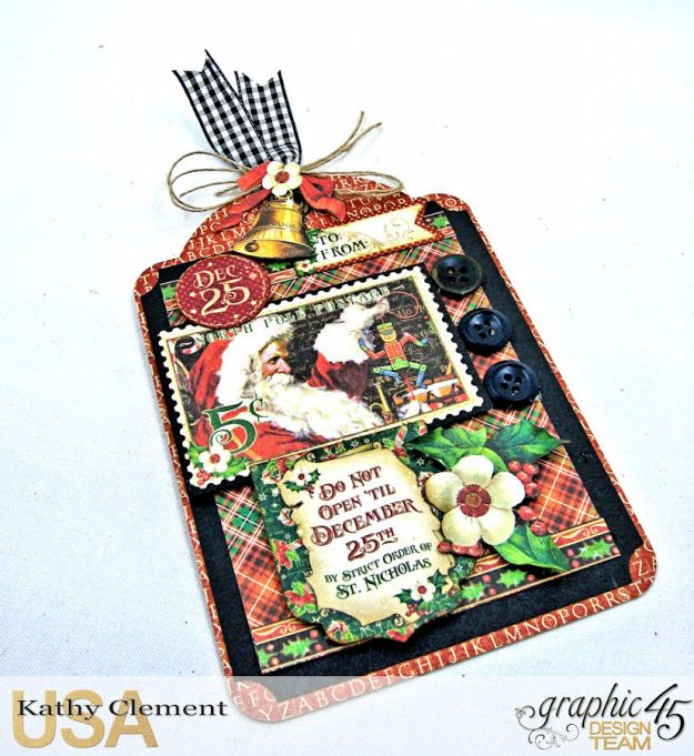 simply-g45-holiday-tags-tutorial-saint-nicholas-by-kathy-clementproduct-by-graphic-45-photo-17