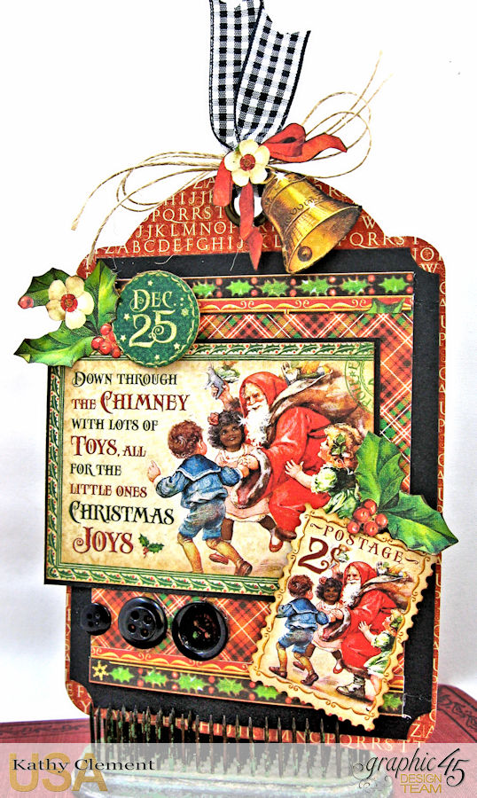 simply-g45-holiday-tags-tutorial-saint-nicholas-by-kathy-clementproduct-by-graphic-45-photo-8