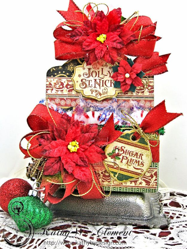 sugarplum-treats-caddy-saint-nicholas-by-kathy-clement-for-petaloo-g45-blog-hop-product-by-graphic-45-photo-1