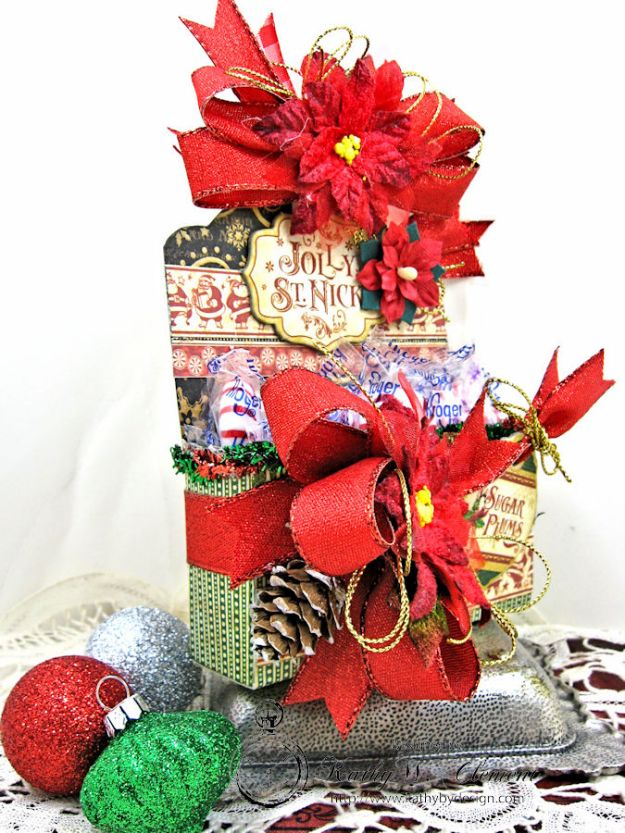 sugarplum-treats-caddy-saint-nicholas-by-kathy-clement-for-petaloo-g45-blog-hop-product-by-graphic-45-photo-3