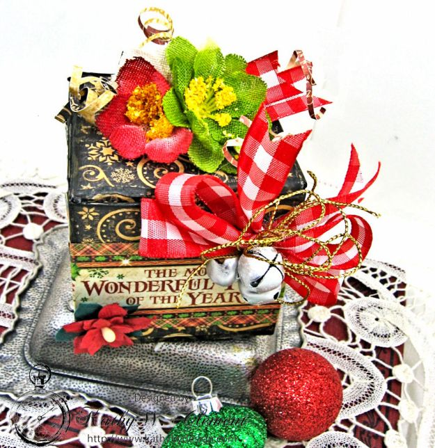 sweet-treats-chocolate-box-saint-nicholas-by-kathy-clement-for-petaloo-g45-blog-hop-product-by-graphic-45-photo-2